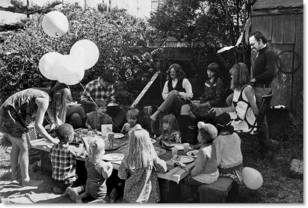 birthday-party-1967-haight-ashbury
