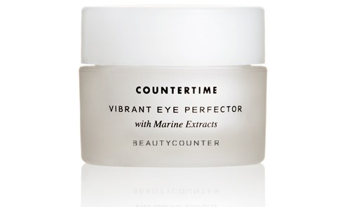 beautycounter-countertime-vibrant_eye_perfector-495x650_1